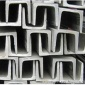 槽钢厂家304不锈钢槽钢拉丝不锈钢槽钢厂家不锈钢材料