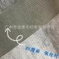 床褥 床垫无纺布 涂层床垫无纺布 涂层无纺布