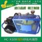 300kg 300公斤 30MPA 30兆帕气油高压空气压缩机HC-X100工厂直销