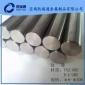 宝鸡厂家供应直径0.8~500mmTC4/GR5钛合金棒材 耐高温钛合金棒源头厂家