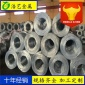 Q195材质镀锌铁丝 镀锌丝 镀锌丝厂家直销 可定做