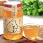 广西玉林特产容县贵妃峰蜜柚子茶瓶装休闲零食500g批发