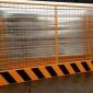【百瑞】建筑基坑护栏 施工基坑临边防护栏 量大从优