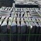 沈阳铸石板 玄武岩铸石板厂家 价格实惠