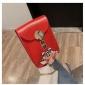 新年红包2019新款创意迷你儿童包包多图案链条斜跨小包包