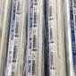 厂家直销烫金烫印材料 库尔兹SHC-90烫金纸 现货批发 可定制