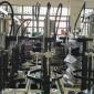 盾构机配件供应商/林肯油脂泵/法兰泰克葫芦配件/同步马达/施维英注浆泵