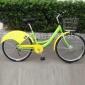 奥威特公共自行车城市一卡通自行车系统配套自行车城市公交自行车