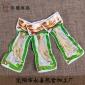厂家直销厂家直销永膳食品 泡椒凤爪山椒零食地方特产零食熟食