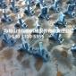 供应山东潍坊500搅拌机耐磨易损配件、潍坊搅拌机搅拌臂
