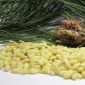松仁-华山大颗粒松子仁500g半斤真空装-烘焙干果原料优质松仁批发